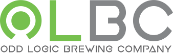 Odd Logic Brewing Company